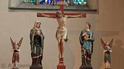 Kreuzigungsgruppe-St.-Katharinen
