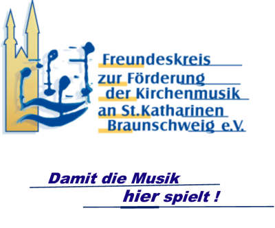 FK_Logo_mit_Add_Kant