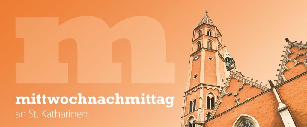 Mittwochnachmittag @ Barrierefreies Gemeindehaus St. Katharinen | Braunschweig | Niedersachsen | Deutschland