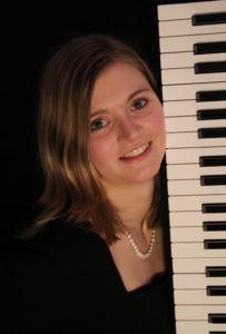 Nathalie Glinka