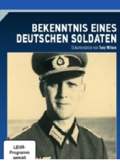 Dietrich Karsten