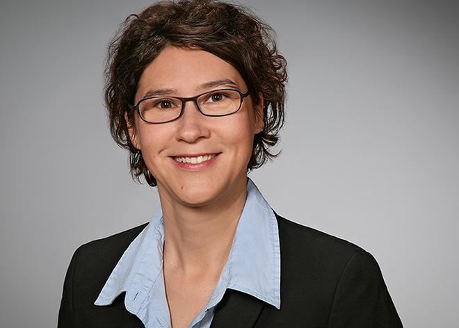 Dr. Anke Hertling
