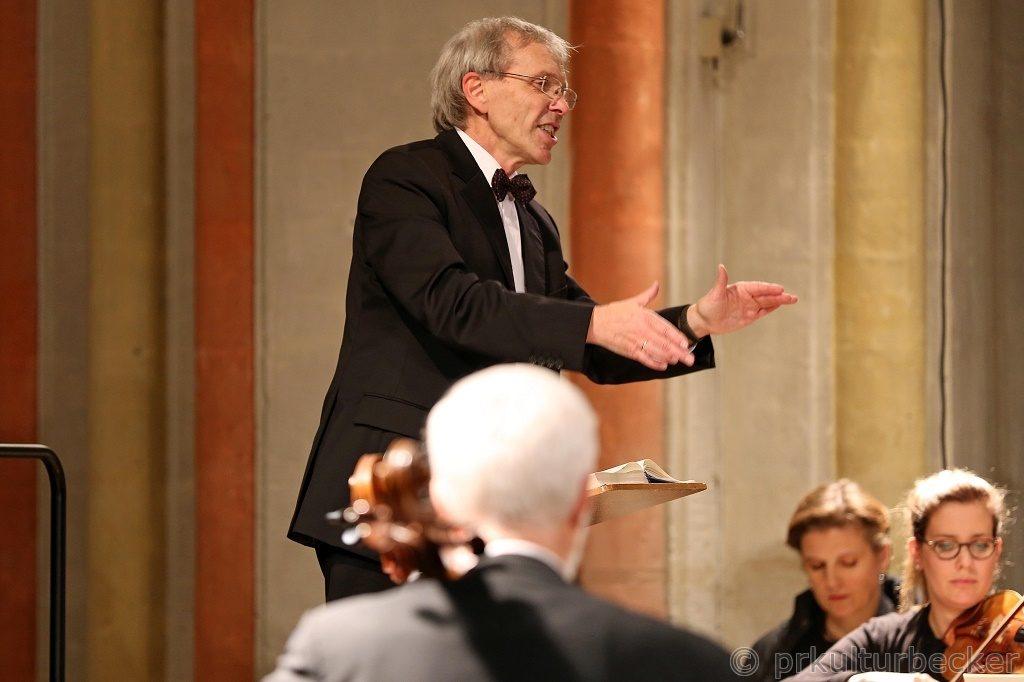 k-2016_11_05_Paulus-MendelssohnBartholdy_ClausEduardHecker_St-Katharinen-Kirche_BS (c)Martin Winrich Becker_IMG_0287