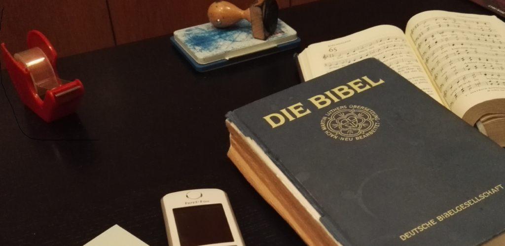 bibel-4