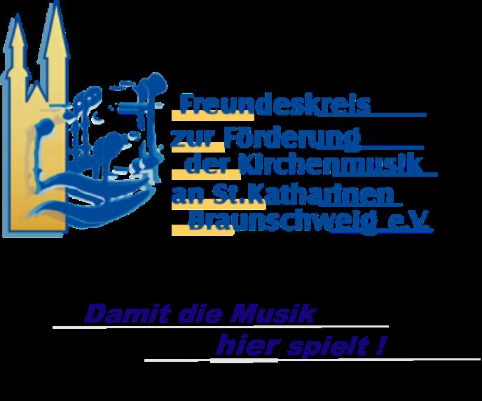 FK_Logo_mit_Add