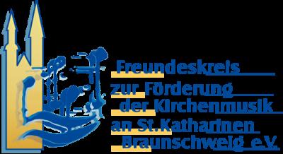 FK_Kath_Logo_quer_RGB_klein_web